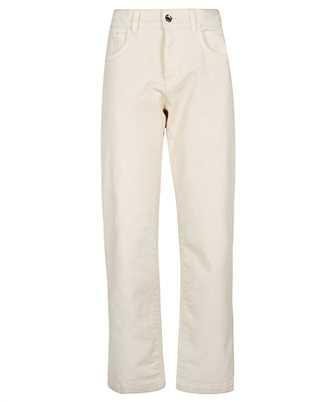 Dolce & Gabbana FTAIAD G8CH9 Jeans