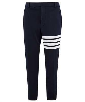Thom Browne MTU187A 00535 CHINO Trousers