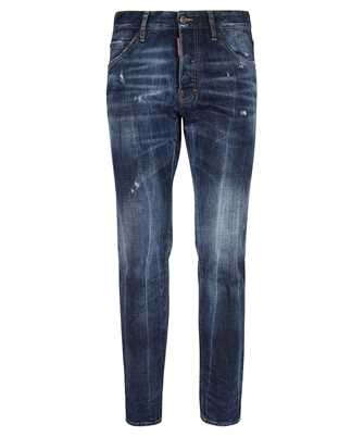 Dsquared2 S71LB0879 S30309 COOL GUY Jeans