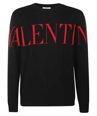 Valentino SV3KC04J5GE Knit