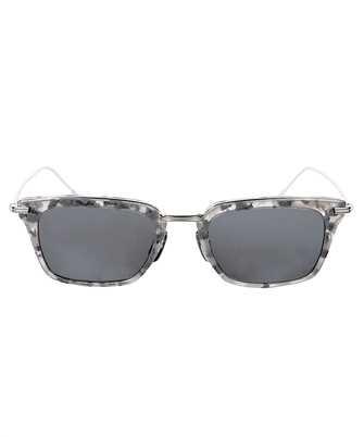 Thom Browne TBS916 51 03 WAYFERER Sunglasses