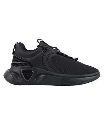 Balmain UM0C240LSSH B RUNNER Sneakers