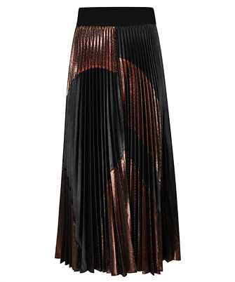 Stella McCartney 601951 SPA24 ARELY Skirt
