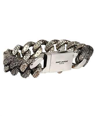 Saint Laurent 607989 Y1500 Bracelet