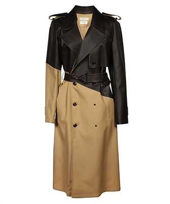 Bottega Veneta 610475 VA5O0 Coat