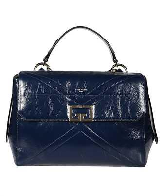 Givenchy BB50FBB0WF ID MEDIUM Bag
