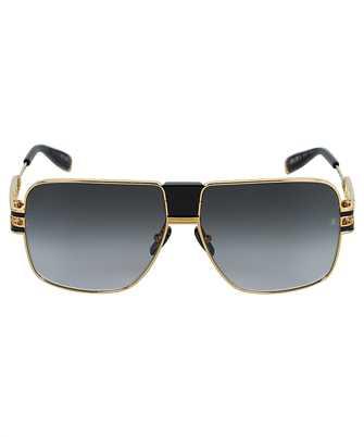 Balmain BPS-103A-60 1914 Sunglasses
