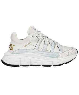 Versace DSU8094 D18TCG TRIGRECA Sneakers