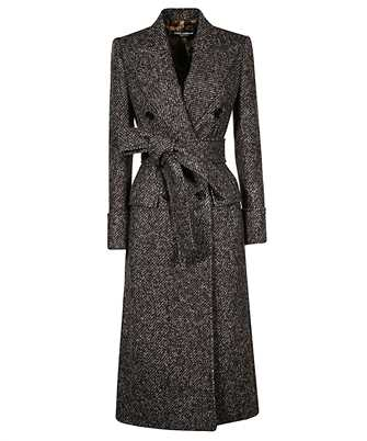 Dolce & Gabbana F0Y52T FMMFV Coat