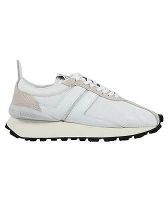 Lanvin FW SKBRUC DRAG H20 RUNNING Sneakers