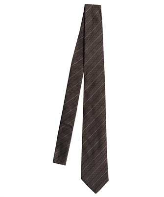 Fendi FXC160 A27T FF ALL OVER Tie