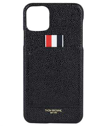 Thom Browne MAW213A 00198 iPhone 11 PRO cover