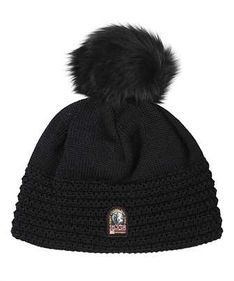 Parajumpers PAACCHA17 P69 IVY Beanie