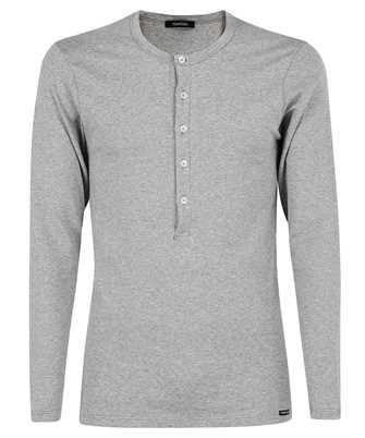 Tom Ford T4M15 104 T-shirt