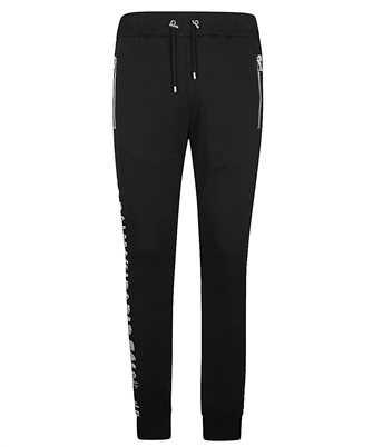 Balmain TH05554I285 Trousers