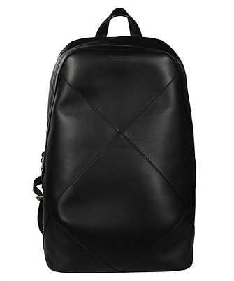 Bottega Veneta 580155 VBIU0 LEATHER Backpack