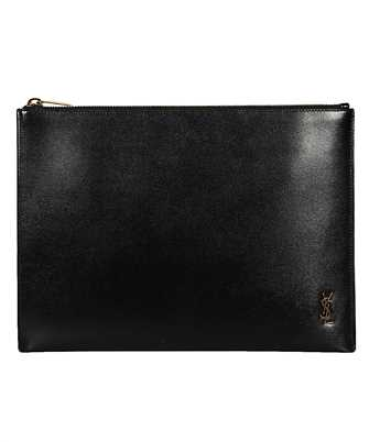 Saint Laurent 607779 02G0W TABLET HOLDER Bag