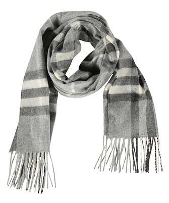 Burberry 8015532 GIANT CHECK Scarf