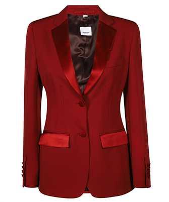 Burberry 8030754 Jacket