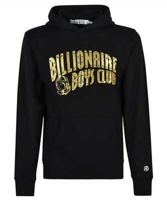 Billionaire Boys Club BC010 LOGO GLITTER Hoodie