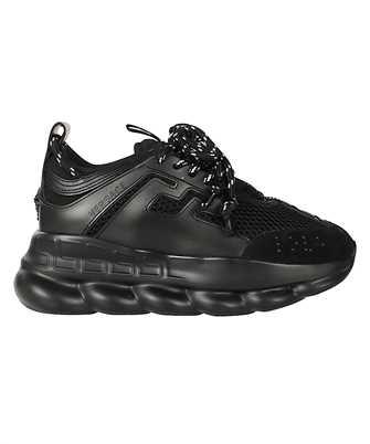 Versace DSR705G D7CTG CHAIN REACTION Sneakers