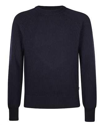 Woolrich WOKN0082MR UF0474 Knit