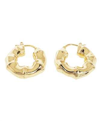 Bottega Veneta 606113 VAHU0 Earrings