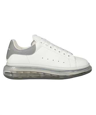 Alexander McQueen 610812 WHYBH OVERSIZED Sneakers