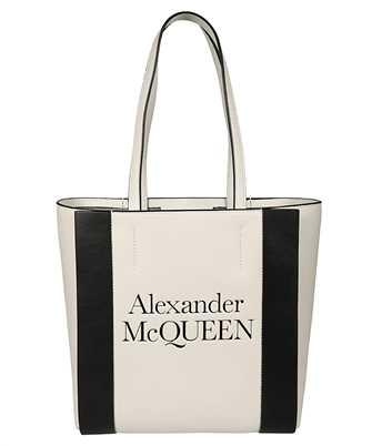 Alexander McQueen 630774 1X3G1 Bag