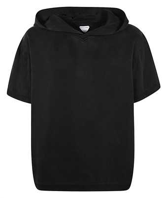 Bottega Veneta 652533 VKKA0 T-shirt