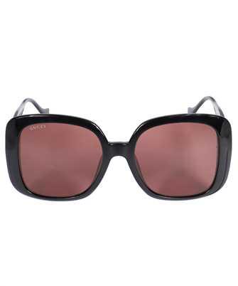 Gucci 681167 J1692 Sunglasses