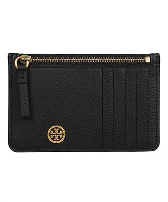 Tory Burch 79031 WALKER TOP-ZIP Púzdro na karty