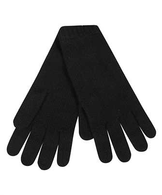 Johnstons HAD03226 Gloves