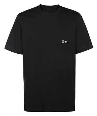 OAMC OAMR708167 OR247908A FLUX T-shirt