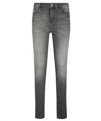 Karl Lagerfeld 205W1101 SKINNY Jeans