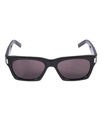 Saint Laurent 635972 Y9901 SQUARED Sunglasses