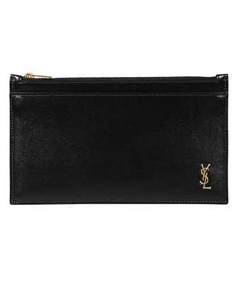 Saint Laurent 636329 02G0W TINY MONOGRAM BILL Bag