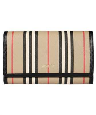 Burberry 8026004 DETACHABLE STRAP Wallet