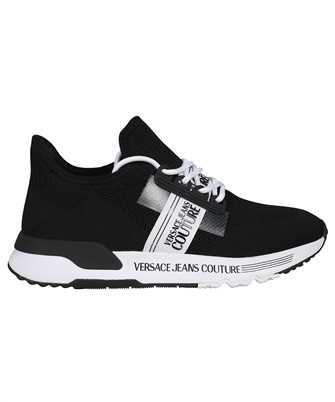 Versace Jeans Couture E0YWASA7 71930 Sneakers