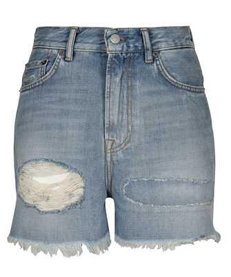 Acne FN WN SHOR000043 Shorts