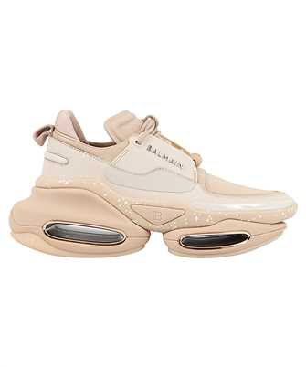 Balmain UN0C541LSFR B-BOLD Sneakers