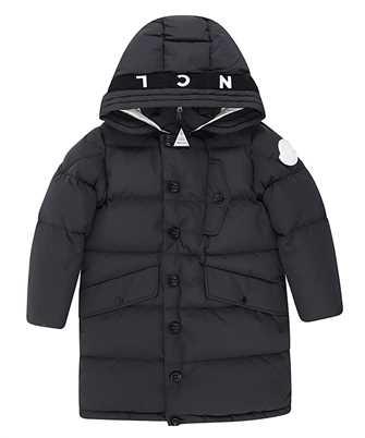 Moncler 1C512.20 54A91## CESTRO Boy's coat