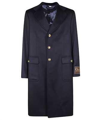 Gucci 625863 Z5311 Coat