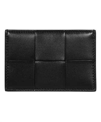 Bottega Veneta 651401 VCQC4 Card holder