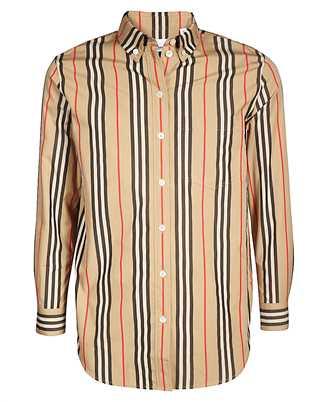 Burberry 8011359 Shirt