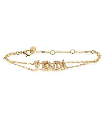 Fendi 8AG912 6GX Bracelet