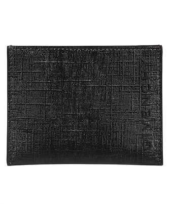 Givenchy BK6003K0PG Card case