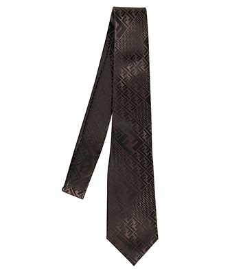 Fendi FXC160 AAQG Tie