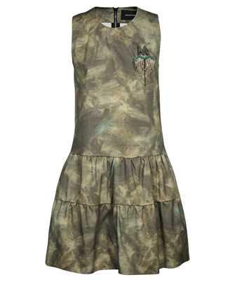 Marco Bologna MWP21212 Dress