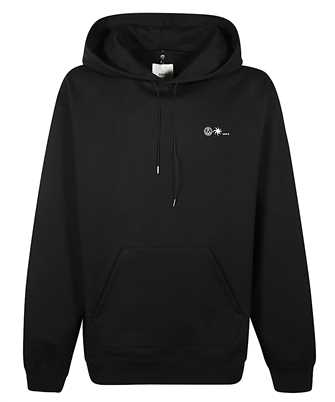 OAMC OAMR705782 OR243708A FUNDAMENT Hoodie